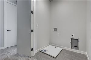 Tiny photo for 2029 Memorial Drive #2, Atlanta, GA 30317 (MLS # 6075035)