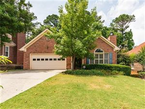 Photo of 4625 Clipper Bay Road, Duluth, GA 30096 (MLS # 6569035)
