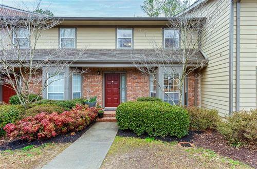 Photo of 1154 Weatherstone Drive NE, Atlanta, GA 30324 (MLS # 6866035)
