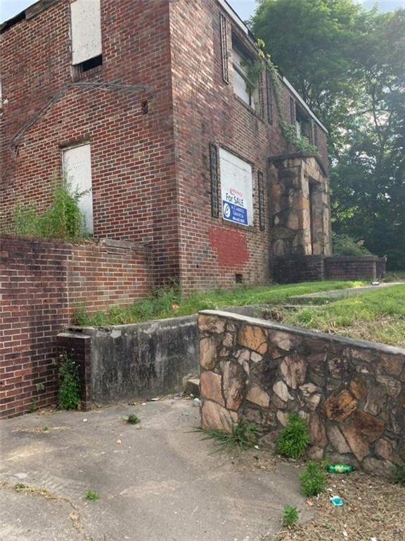1360 joseph e. boone Boulevard NW, Atlanta, GA 30314 - MLS#: 6896035