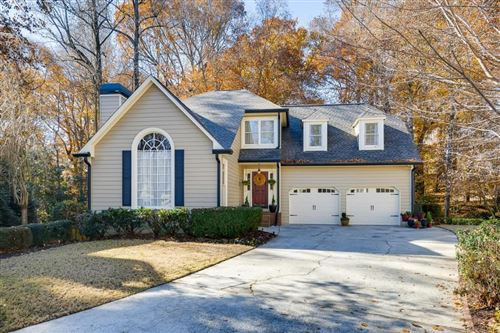 Main image for 1065 Oakland Trace, Brookhaven, GA  30319. Photo 1 of 28