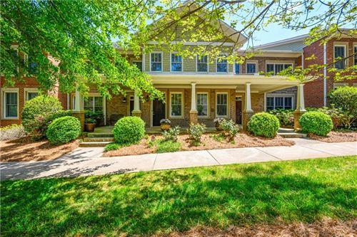 Photo of 1506 Davis Oaks Way, Decatur, GA 30033 (MLS # 6872037)