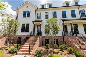 Photo of 213 Phillips Lane #46, Alpharetta, GA 30009 (MLS # 6088038)
