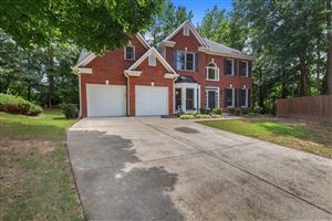 Photo of 7475 CLIPPER Cove, Stone Mountain, GA 30087 (MLS # 6586038)