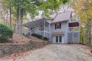 Photo of 47 Lanier Drive, Dahlonega, GA 30533 (MLS # 6638038)