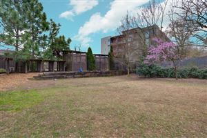 Tiny photo for 130 Arizona Avenue NE #215, Atlanta, GA 30307 (MLS # 6520039)