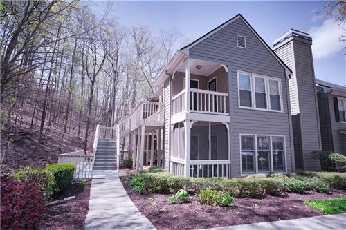 Photo of 407 Bainbridge Drive, Atlanta, GA 30327 (MLS # 6703039)