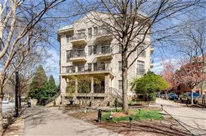Photo of 1055 Piedmont Avenue NE #305, Atlanta, GA 30309 (MLS # 6523040)