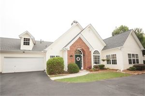 Photo of 1206 Creek Forest Lane #2, Austell, GA 30106 (MLS # 6586040)
