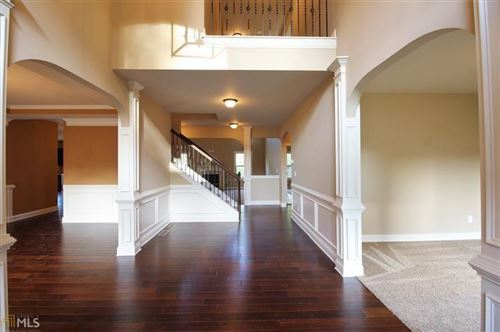 Tiny photo for 1427 Kings Point Way, Conyers, GA 30094 (MLS # 6629040)