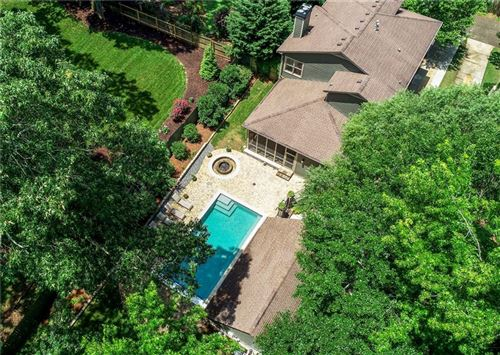 Photo of 94 Hudson Place SE, Atlanta, GA 30317 (MLS # 6734040)