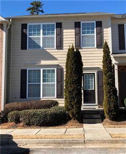 Photo of 2747 Deerwood Lane SW, Atlanta, GA 30331 (MLS # 5954041)