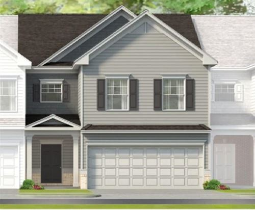 Photo of 52 Rocky Knoll #306, Dallas, GA 30157 (MLS # 6647041)