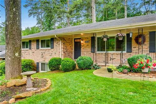 Photo of 3058 Hathaway Court, Atlanta, GA 30341 (MLS # 6746041)