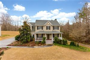 Photo of 364 WESTCHESTER CLUB Drive, Hiram, GA 30141 (MLS # 6521042)