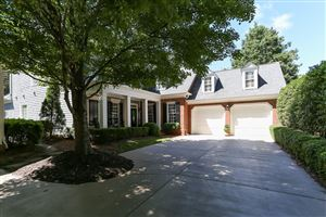 Photo of 1109 Bellewood Square, Dunwoody, GA 30338 (MLS # 6554042)