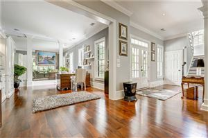 Tiny photo for 1109 Bellewood Square, Dunwoody, GA 30338 (MLS # 6554042)