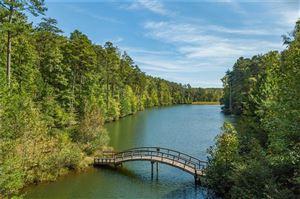 Photo of 4835 Waterford Way, Big Canoe, GA 30143 (MLS # 6628042)