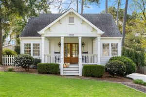 Main image for 1767 Tobey Road, Chamblee, GA  30341. Photo 1 of 27