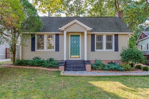 Photo of 927 Emerson Avenue SE, Atlanta, GA 30316 (MLS # 6766042)