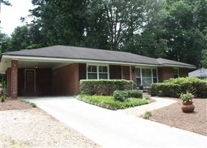 Photo of 2723 Hollywood Drive, Decatur, GA 30033 (MLS # 6585043)