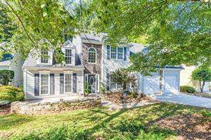 Photo of 2429 BROOKGREEN Commons NW, Kennesaw, GA 30144 (MLS # 6619043)