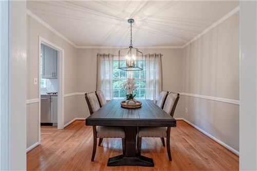 Tiny photo for 1574 Country Squire Court, Decatur, GA 30033 (MLS # 6743044)