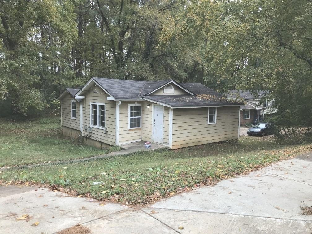 2530 Lloyd Road, Decatur, GA 30032 - #: 6714044