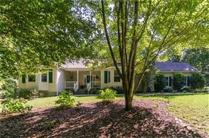 Photo of 131 Hickory Nut Trail, Dahlonega, GA 30533 (MLS # 6598045)