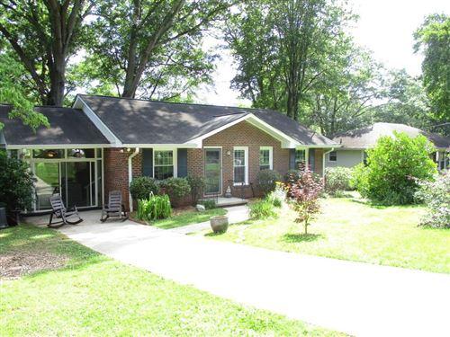 Photo of 2837 Monticello Place, Decatur, GA 30030 (MLS # 6732045)