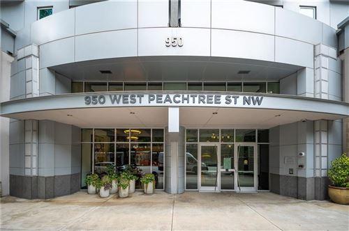 Main image for 950 Peachtree Street #804, Atlanta,GA30309. Photo 1 of 39