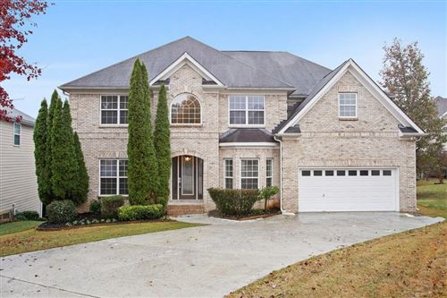 Photo of 275 Wyncreek Court SW, Atlanta, GA 30331 (MLS # 6647046)