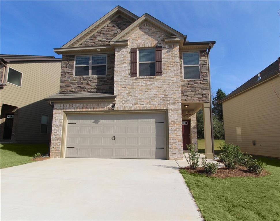 3506 Sycamore Bend, Decatur, GA 30034 - MLS#: 6879046