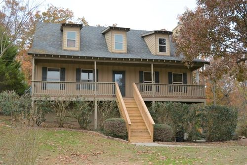 Photo of 71 Caseys Ridge, Rockmart, GA 30153 (MLS # 6647048)