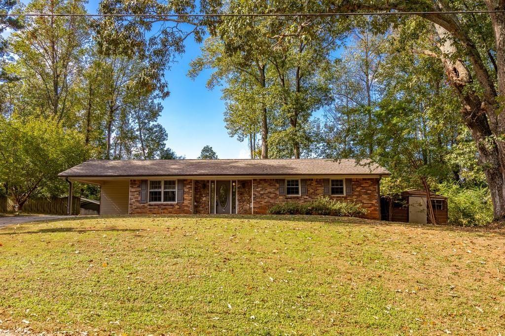 Photo of 4840 Oak Grove Drive, Cumming, GA 30040 (MLS # 6800048)