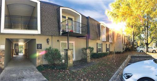 Photo of 4430 Tilly Mill Road #810, Doraville, GA 30360 (MLS # 6734049)
