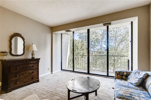 Tiny photo for 145 15th Street NE #211, Atlanta, GA 30309 (MLS # 6800049)