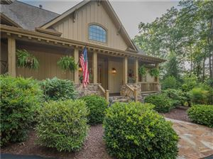 Photo of 303 Red Trillium Ridge, Big Canoe, GA 30143 (MLS # 6555050)