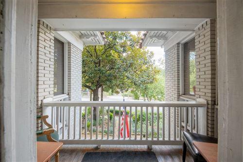 Tiny photo for 745 Monroe Drive NE #11, Atlanta, GA 30308 (MLS # 6758050)