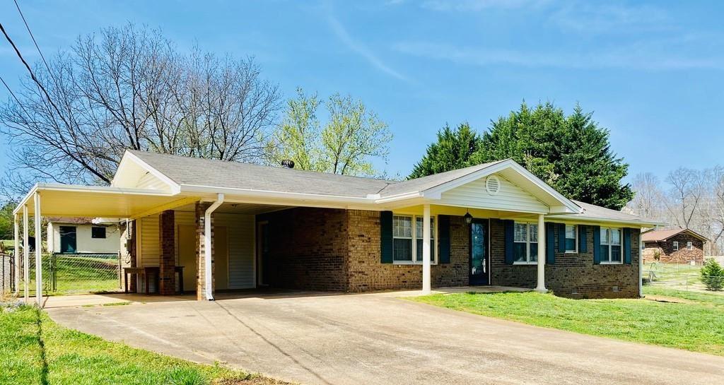 Photo of 4112 Long Drive, Braselton, GA 30517 (MLS # 6857050)