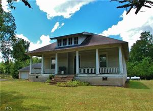 Photo of 11326 Commerce Road, Athens, GA 30607 (MLS # 6043051)