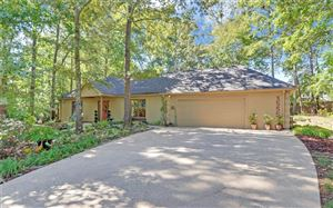 Photo of 3555 Cove Creek Court, Cumming, GA 30040 (MLS # 6631051)