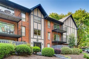 Photo of 6851 Roswell Road #F-30, Sandy Springs, GA 30328 (MLS # 6570052)
