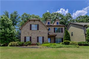 Photo of 3152 Old Rockbridge Road, Avondale Estates, GA 30002 (MLS # 6598052)