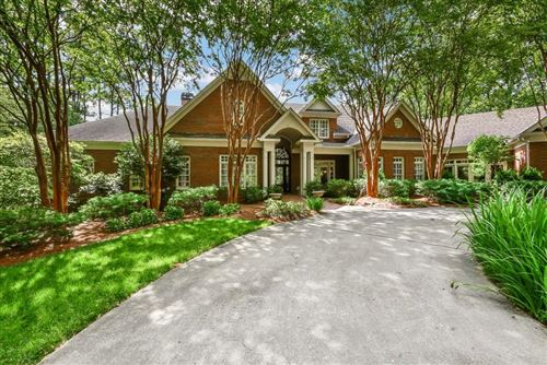 Photo of 950 Pleasant Hollow Trail, Milton, GA 30004 (MLS # 6732052)