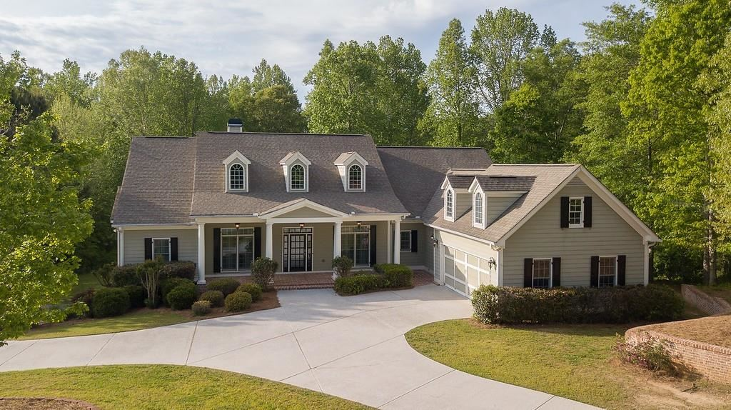 304 Eagle Crest Court, Cumming, GA 30028 - #: 6717052