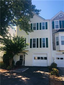 Photo of 4074 Spring Cove Drive, Duluth, GA 30097 (MLS # 6605053)