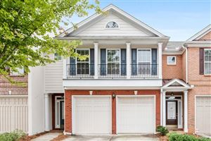 Photo of 2572 GADSEN Walk, Duluth, GA 30097 (MLS # 6630053)