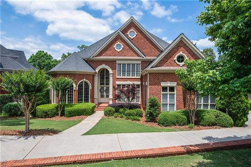 Photo of 140 Windlake Cove, Johns Creek, GA 30022 (MLS # 6732053)