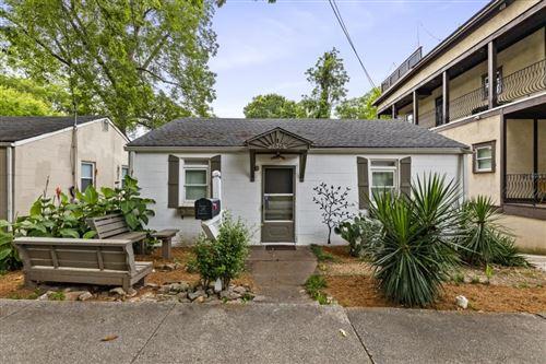 Photo of 1036 Wylie Street, Atlanta, GA 30316 (MLS # 6742053)